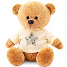 Мягкая игрушка Медведь Топтыжкин 17...