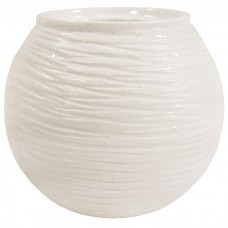 Декоративная ваза Шар малый, 10 см