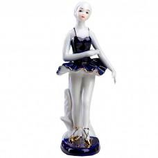 Сувенир Балерина у станка