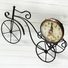 Часы настольные Висалья